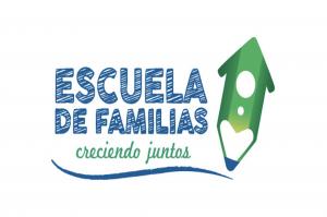 """""""Escuela de Familias"""""""