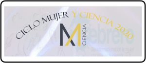Mujer y Ciencia en el Museo Elder - Ocio Las Palmas
