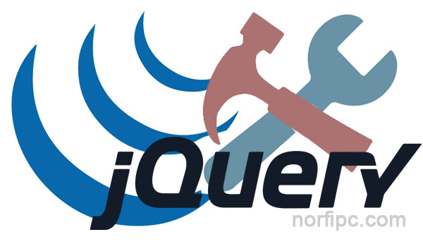 Objetos y Funciones Diferidas en jQuery