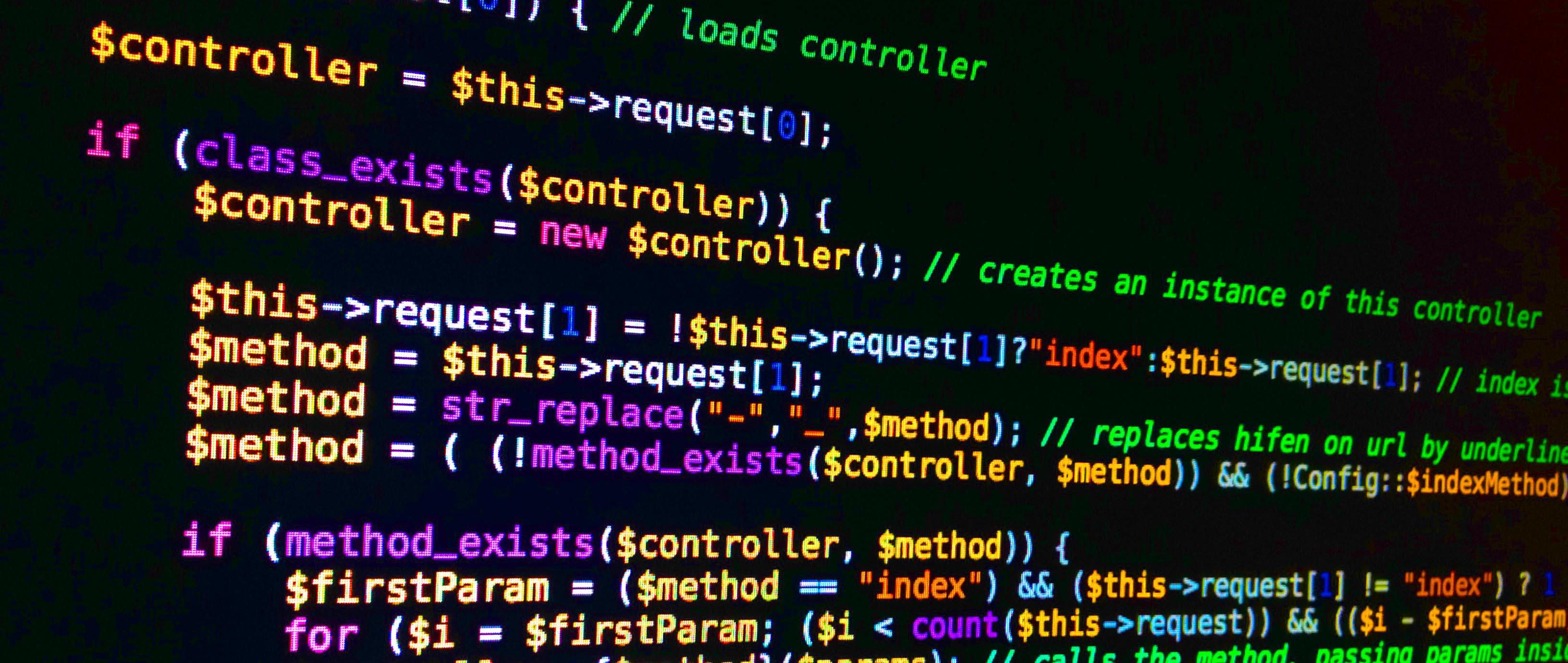 PHP Altruistas Ocio en Las Palmas