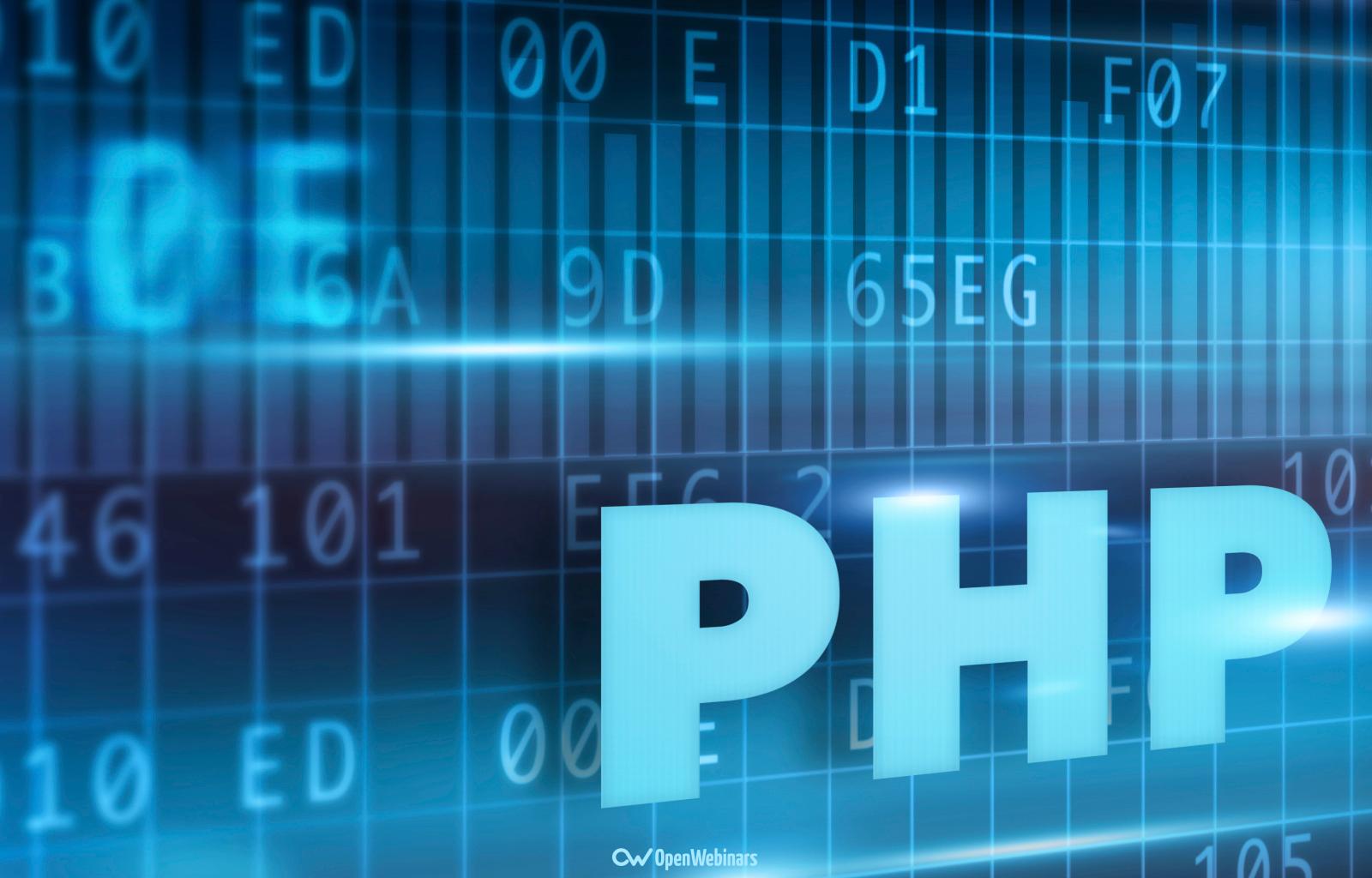 PHP Altruisas Ocio Eventos Cursos Las Palmas